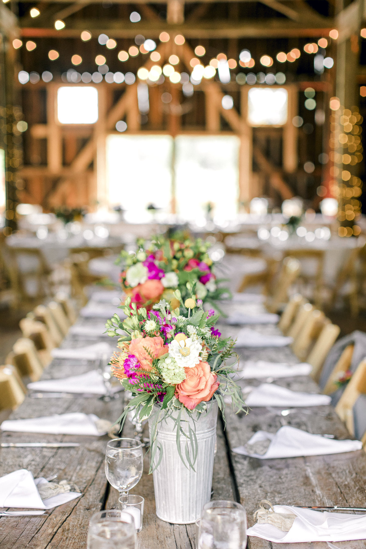 starry-night-barn-country-wedding