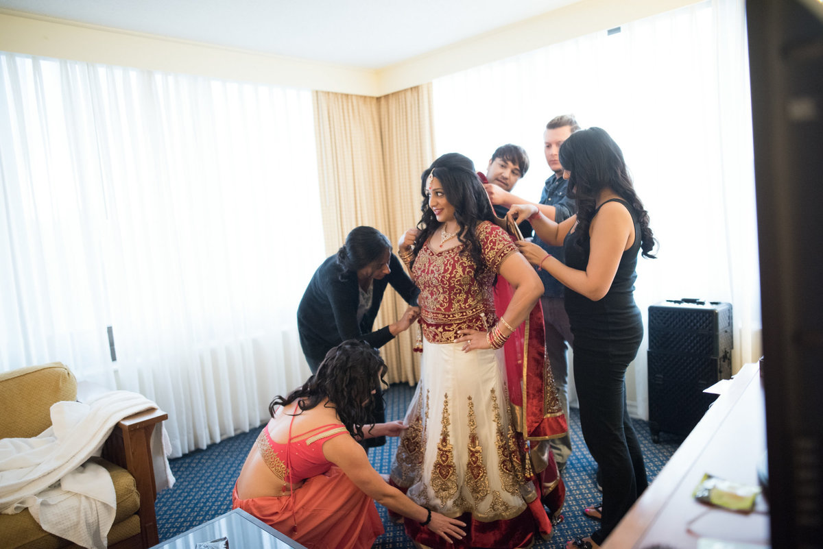 hindu-wedding-prep-0012
