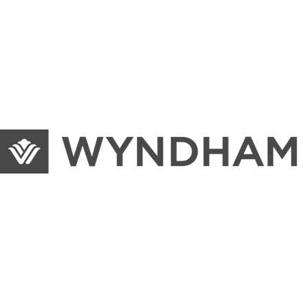 WYNDHAM Copy@2x