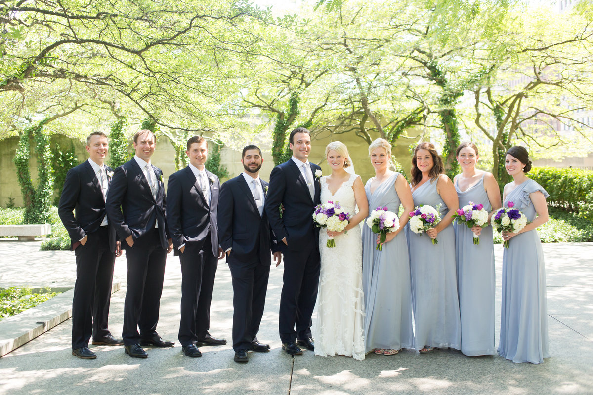 City-Winery-Wedding-061