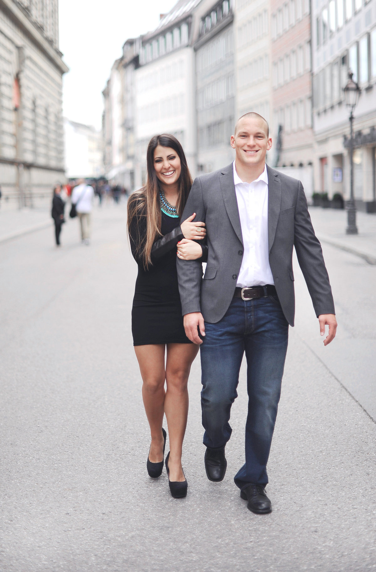 Munich-engagement-photos