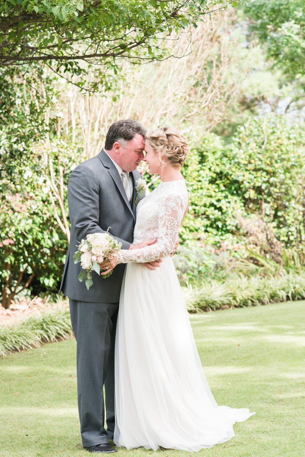 Fletcher_Park_Raleigh_NC_Wedding0045