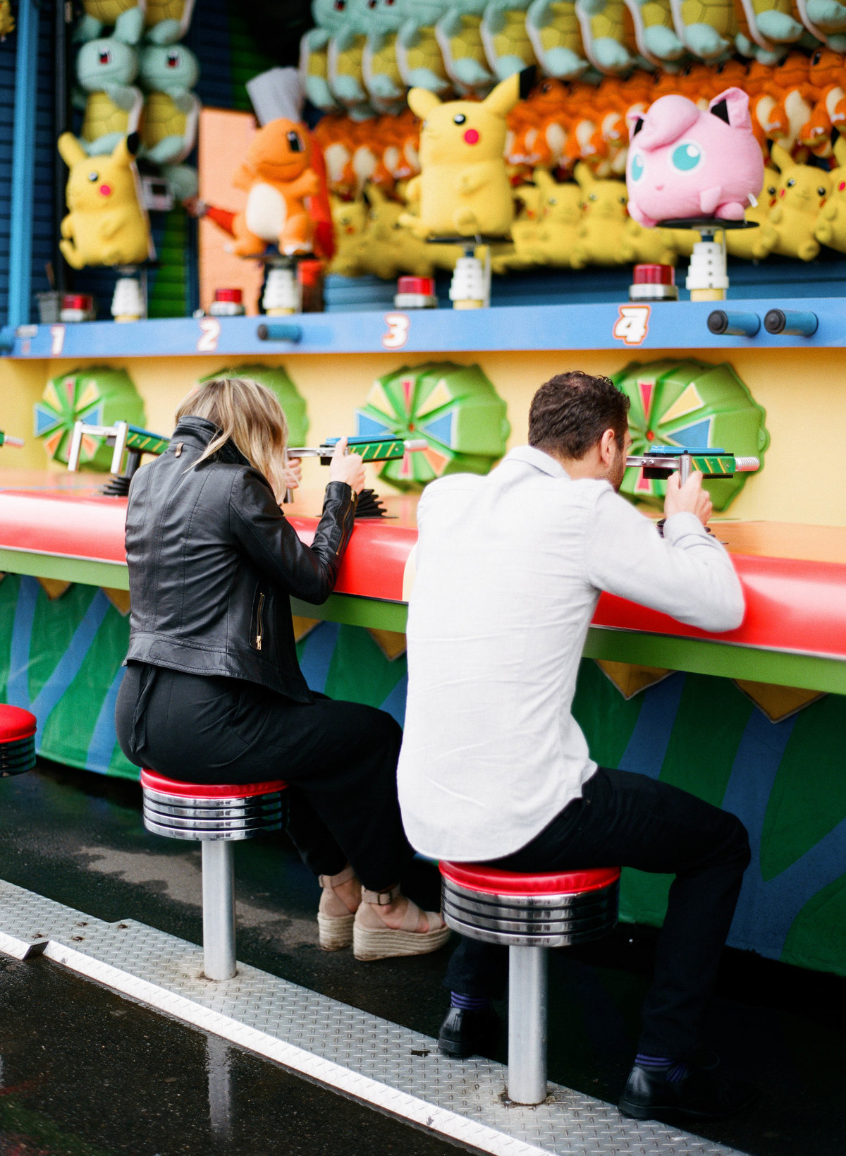 coney-island-new-york-engagement-session-3