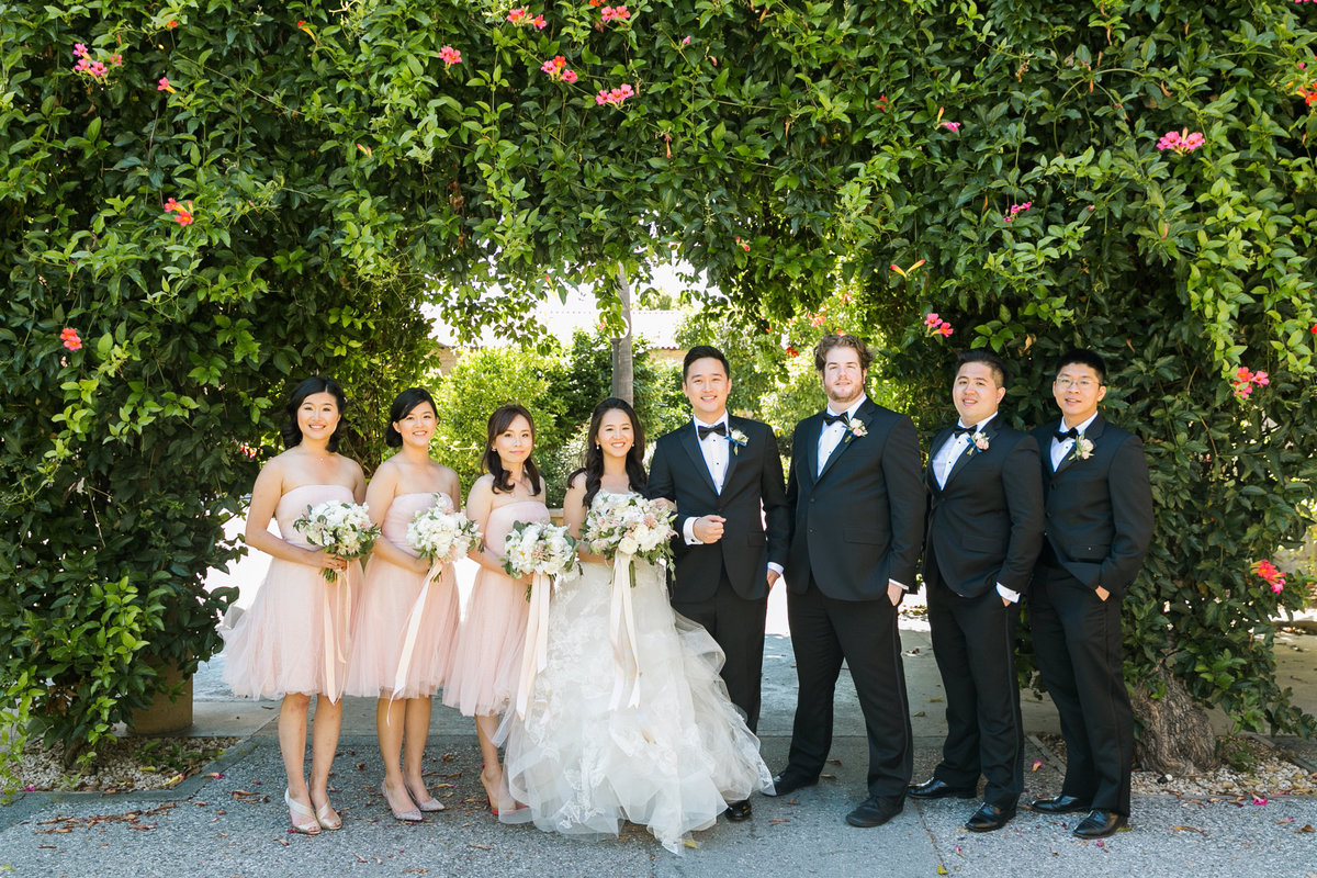 stanford_wedding_014