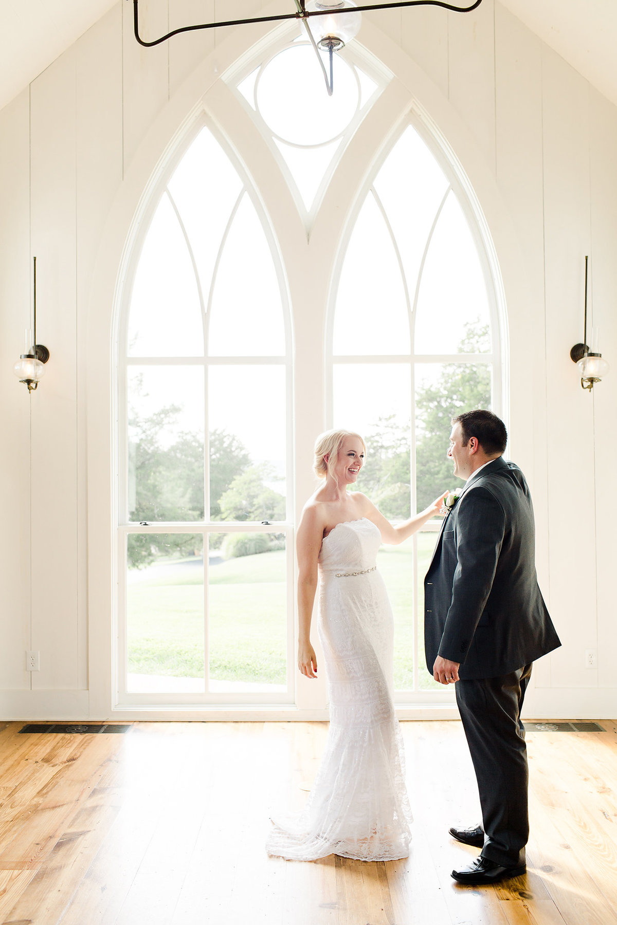Big Cedar wedding by Springfield MO Wedding Photographer Turner Creative