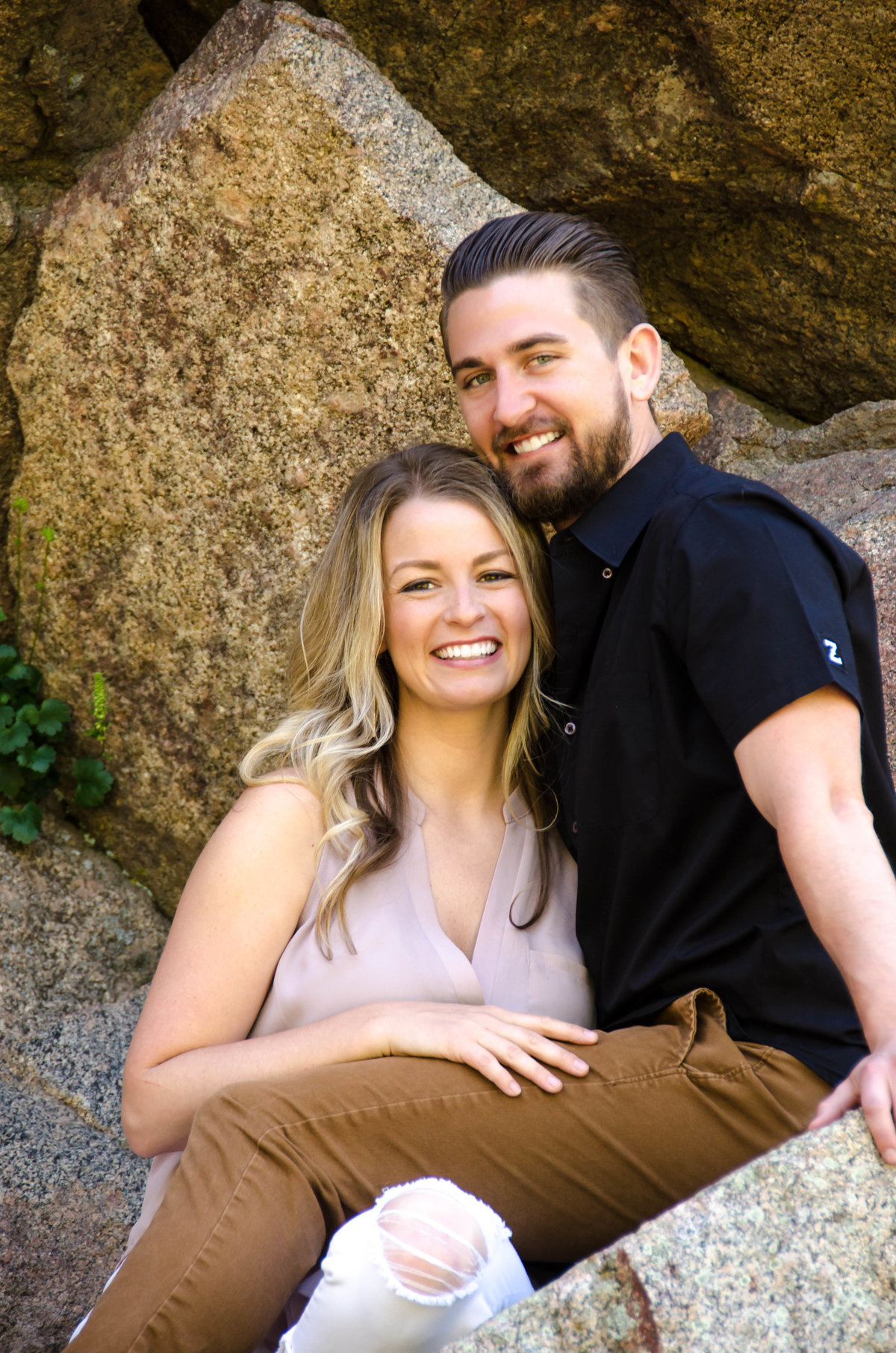 2017-06-04 Ashley+Jordan+Engagment+Boulder+CO (55 of 55)