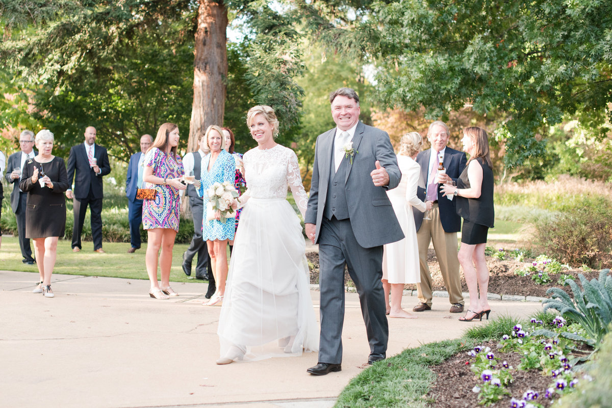 Fletcher_Park_Raleigh_NC_Wedding0076