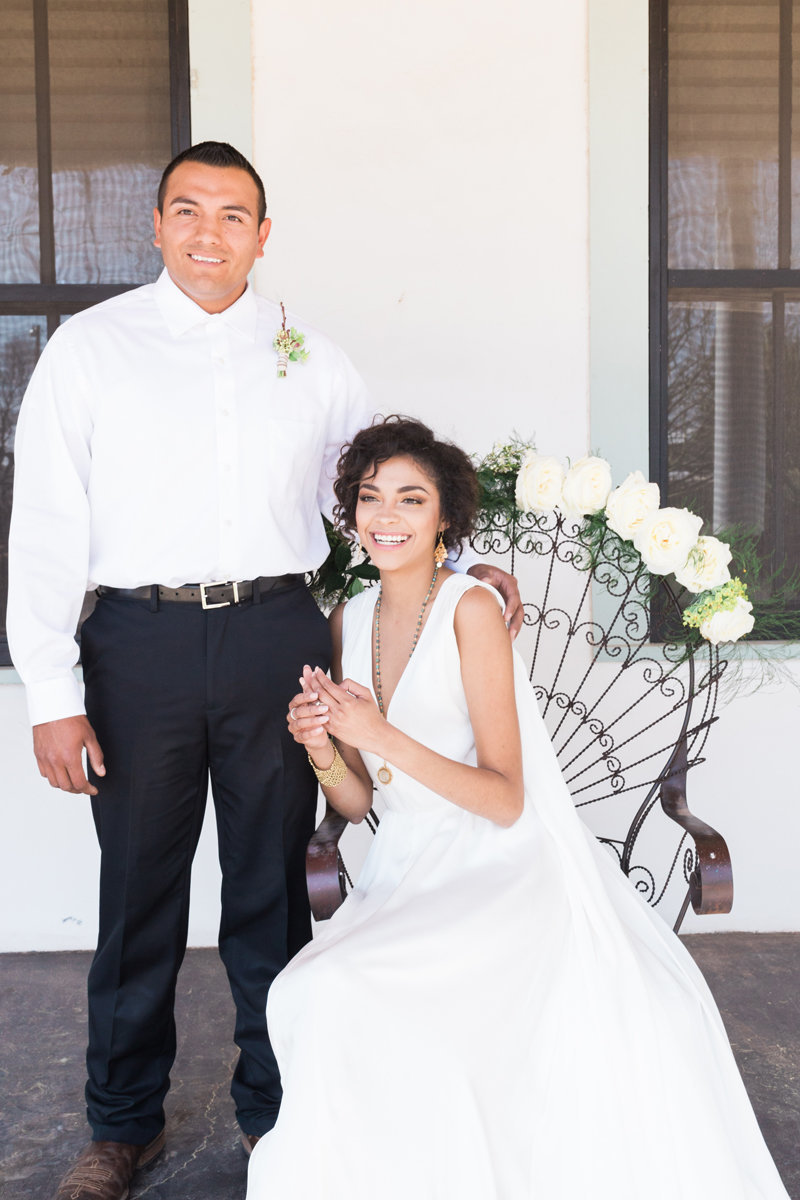 gage_hotel_wedding_photographer_west_texas (14)