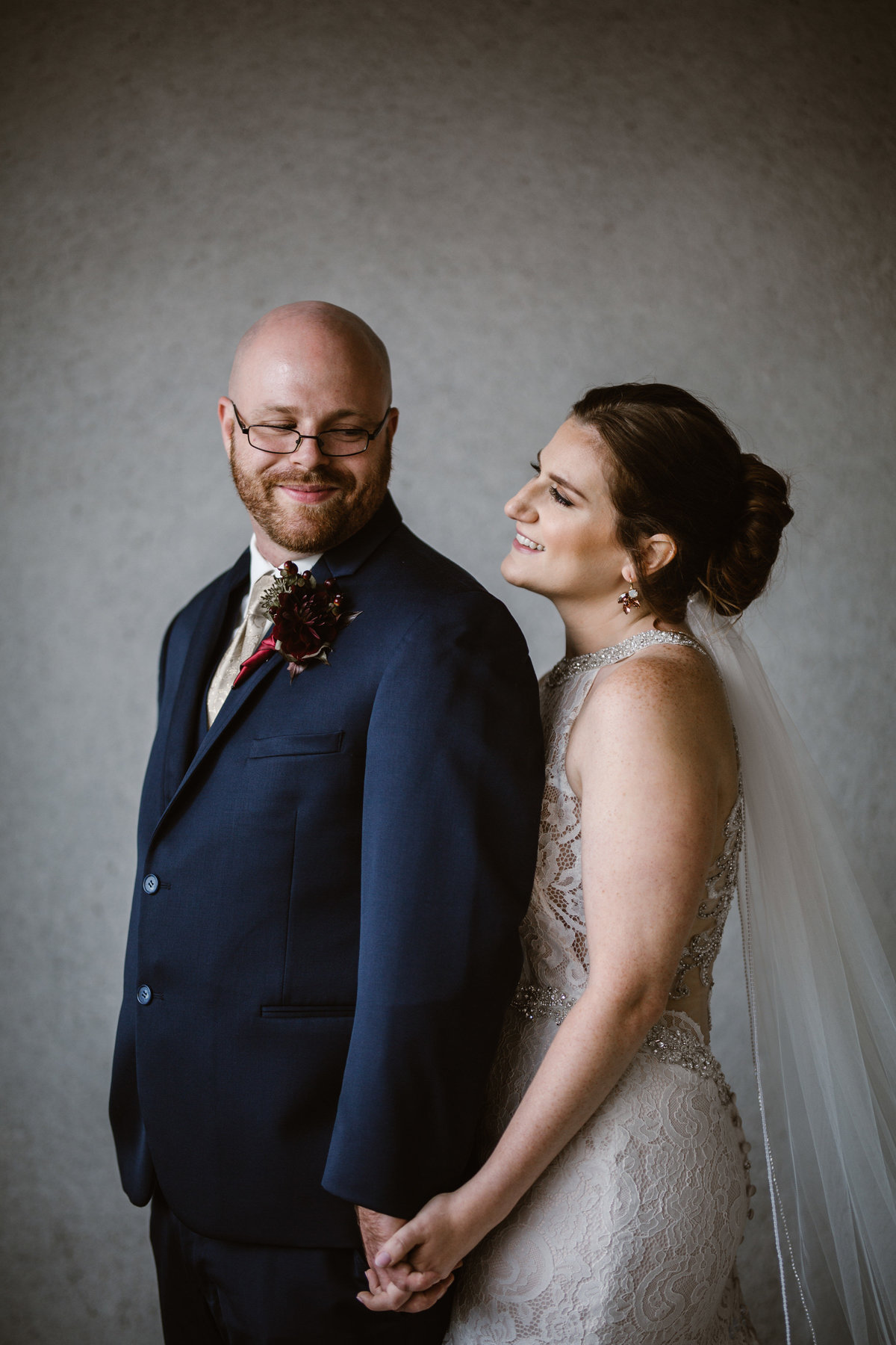 Unique pgh wedding photography129