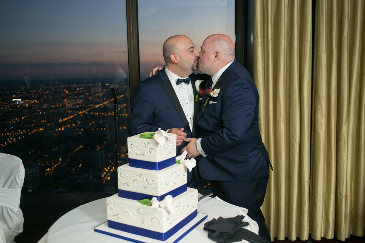 Hancock-LGBTQ-Wedding-62