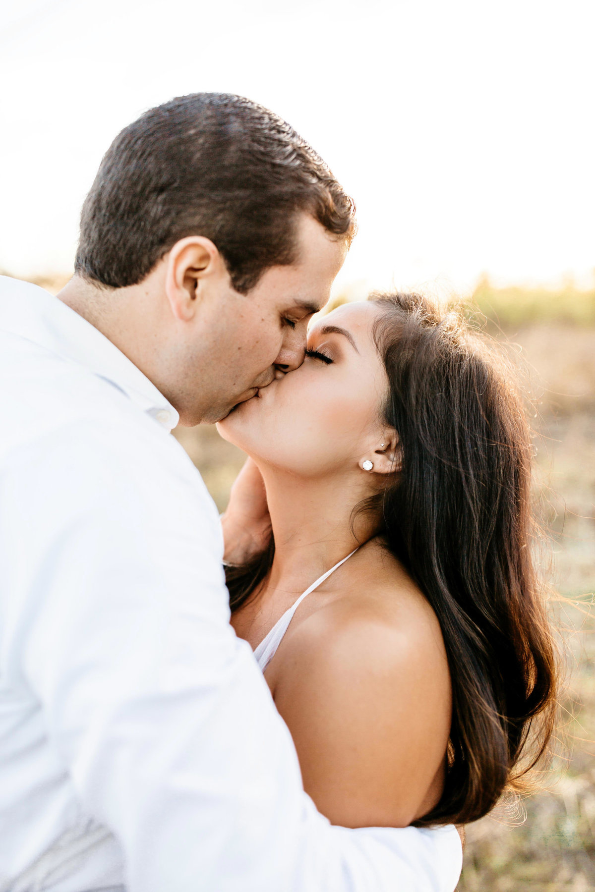 Alexa-Vossler-Photo_Dallas-Portrait-Photographer_White-Rock-Lake-Engagement-Session_Kaila-Gabe-18