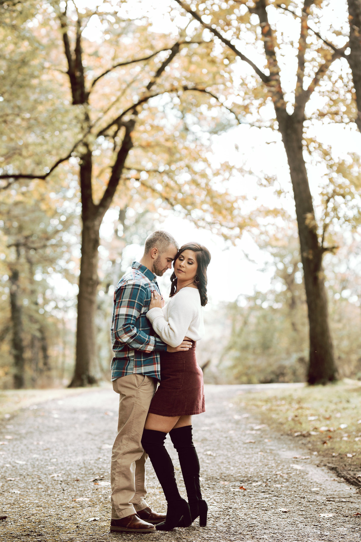 Unique Pgh engagement photographer15