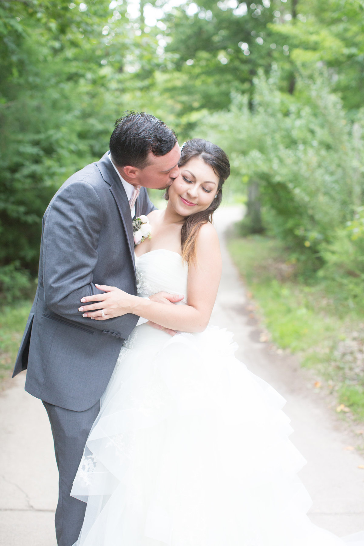 DampierWedding-VirginiaWeddingPhotographer-PhotographybyAmyNicole-892-4