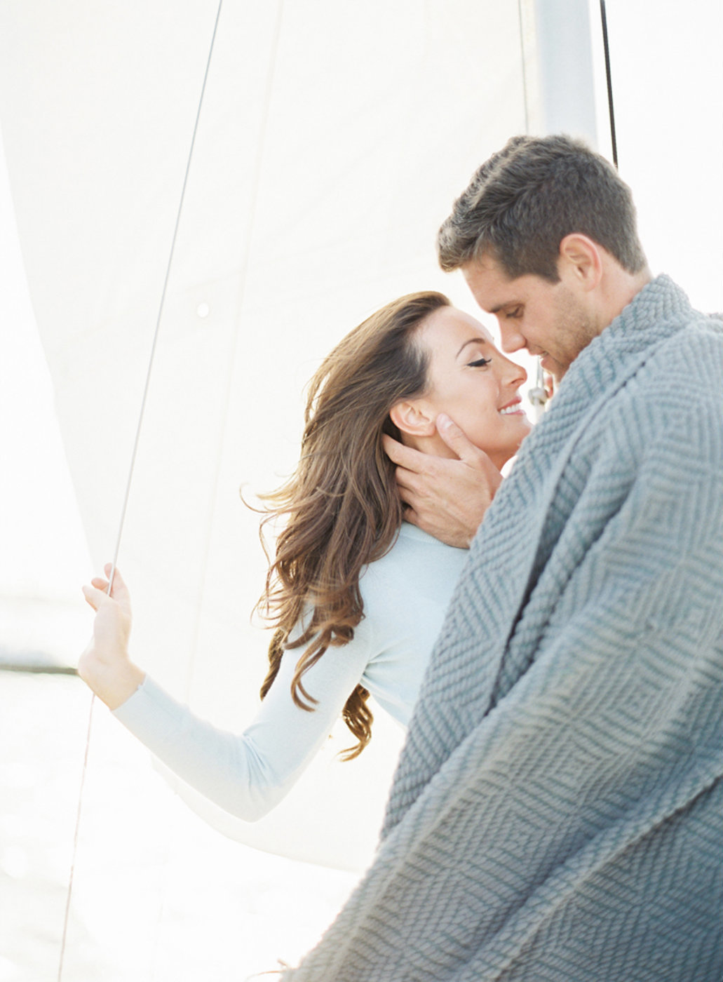 kayla_jon_vizcaya_sailboat_engagement_melanie_gabrielle_photography_42
