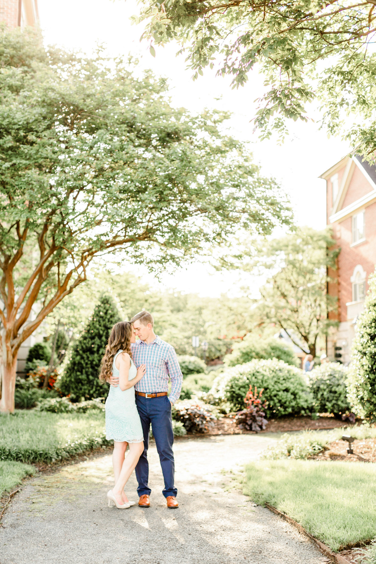 Virginia Beach Wedding Photographer_1024