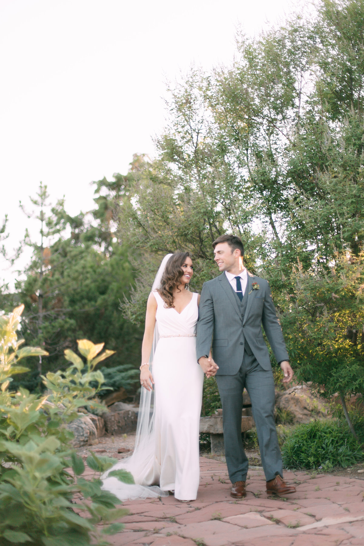 Coles-Garden-Wedding-Photographer