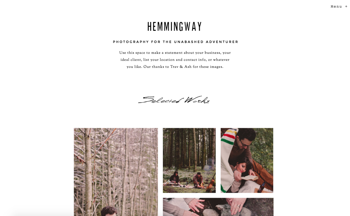 Hemmingway Desktop-Tonic Site Shop-02