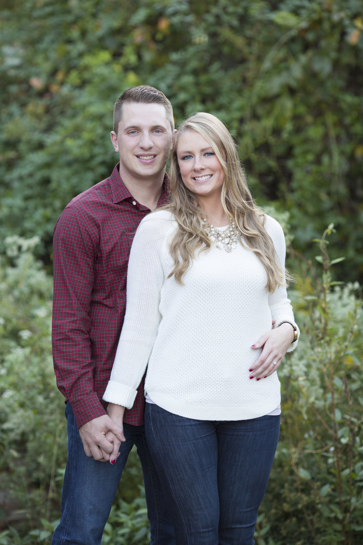 laurita winery new jersey engagement photography (19)