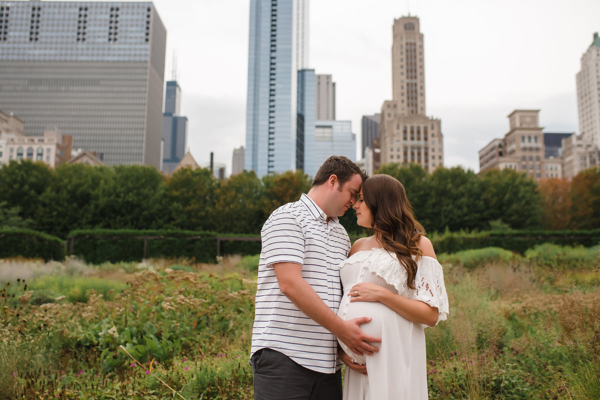 chicago maternity photographer-40