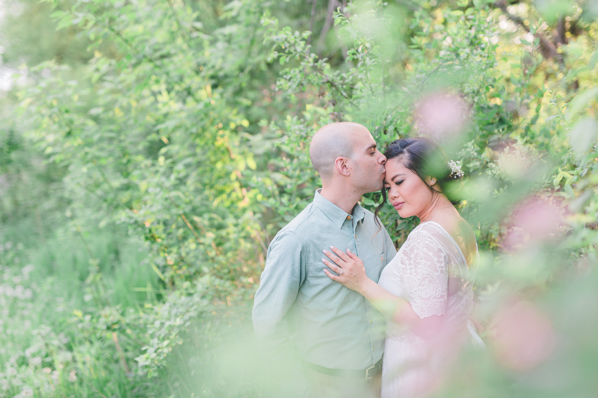 MikeAndFontaneEngaged_052516_WeeThreeSparrowsPhotography_095