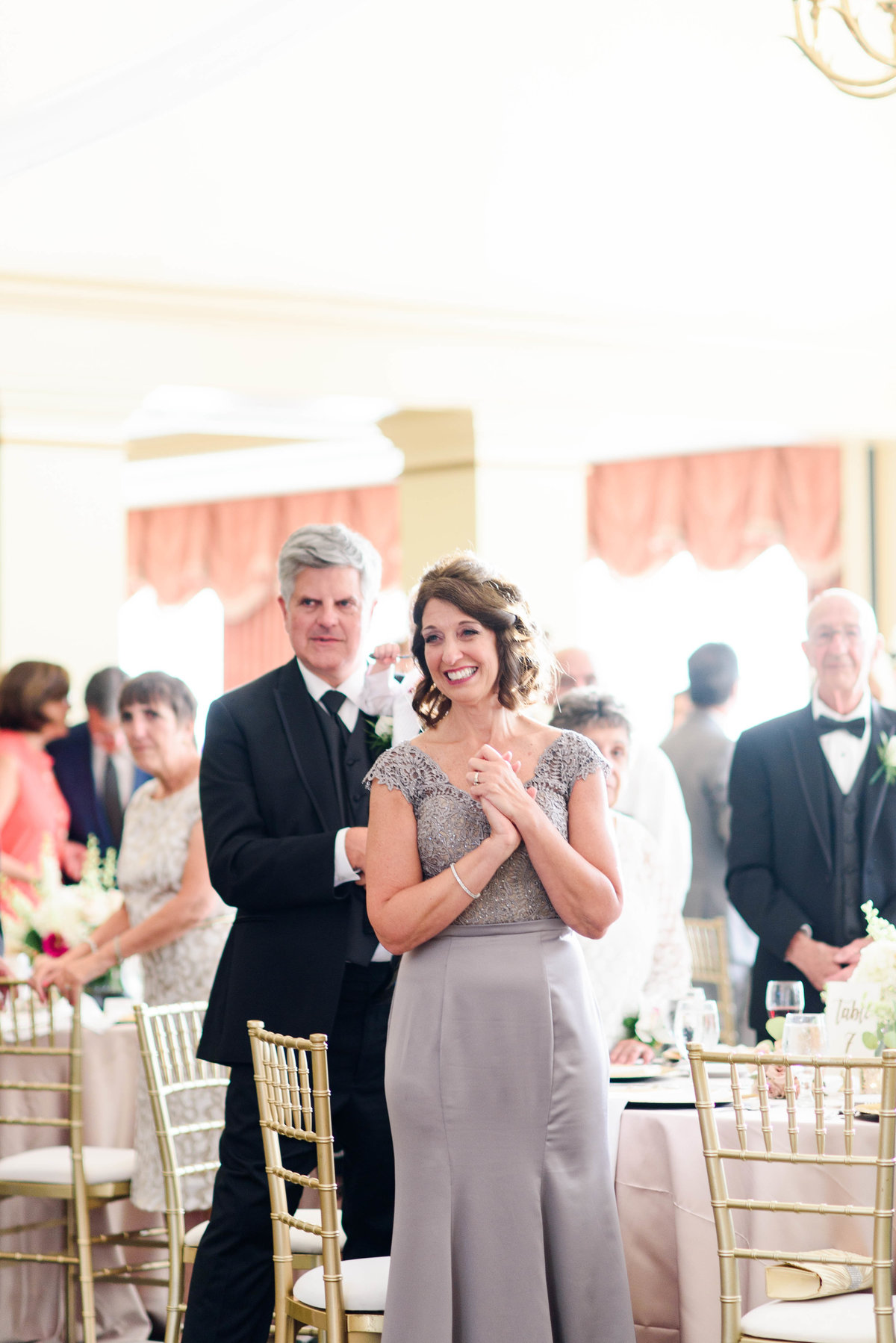 MB-valleybrooke-country-club-wedding-photos-134