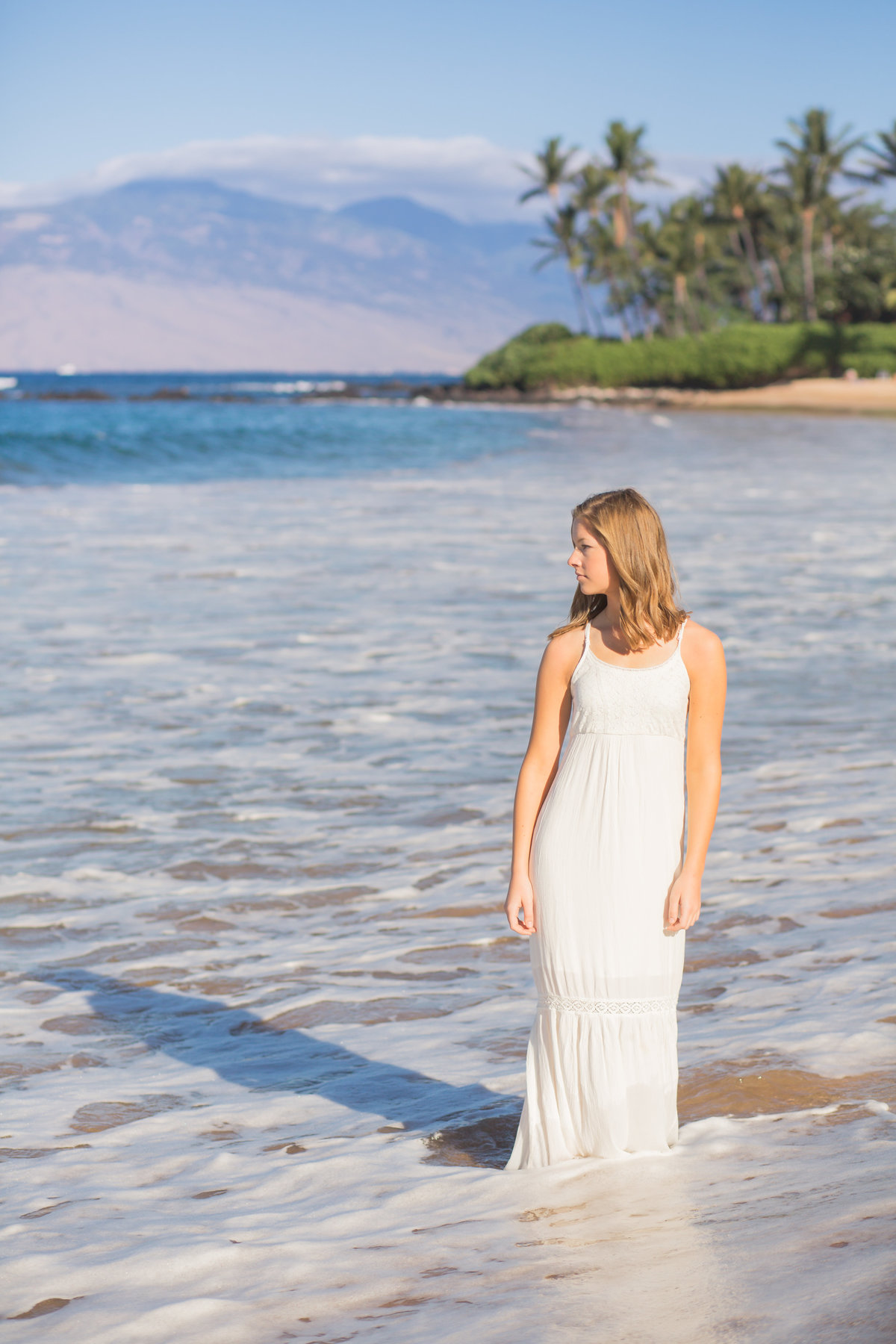 Maui Senior Portraits_46