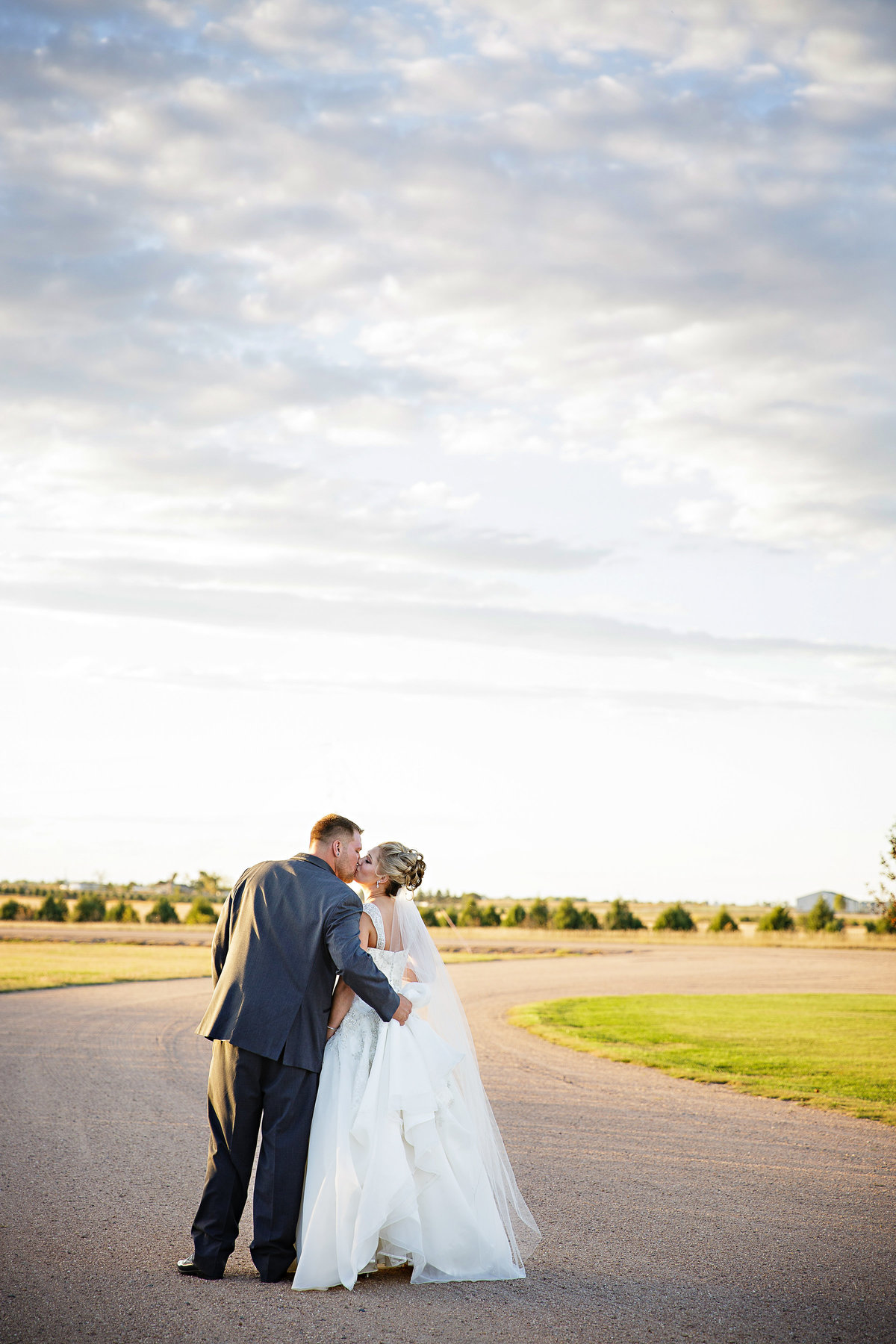 phawn&coltin_wedding1307
