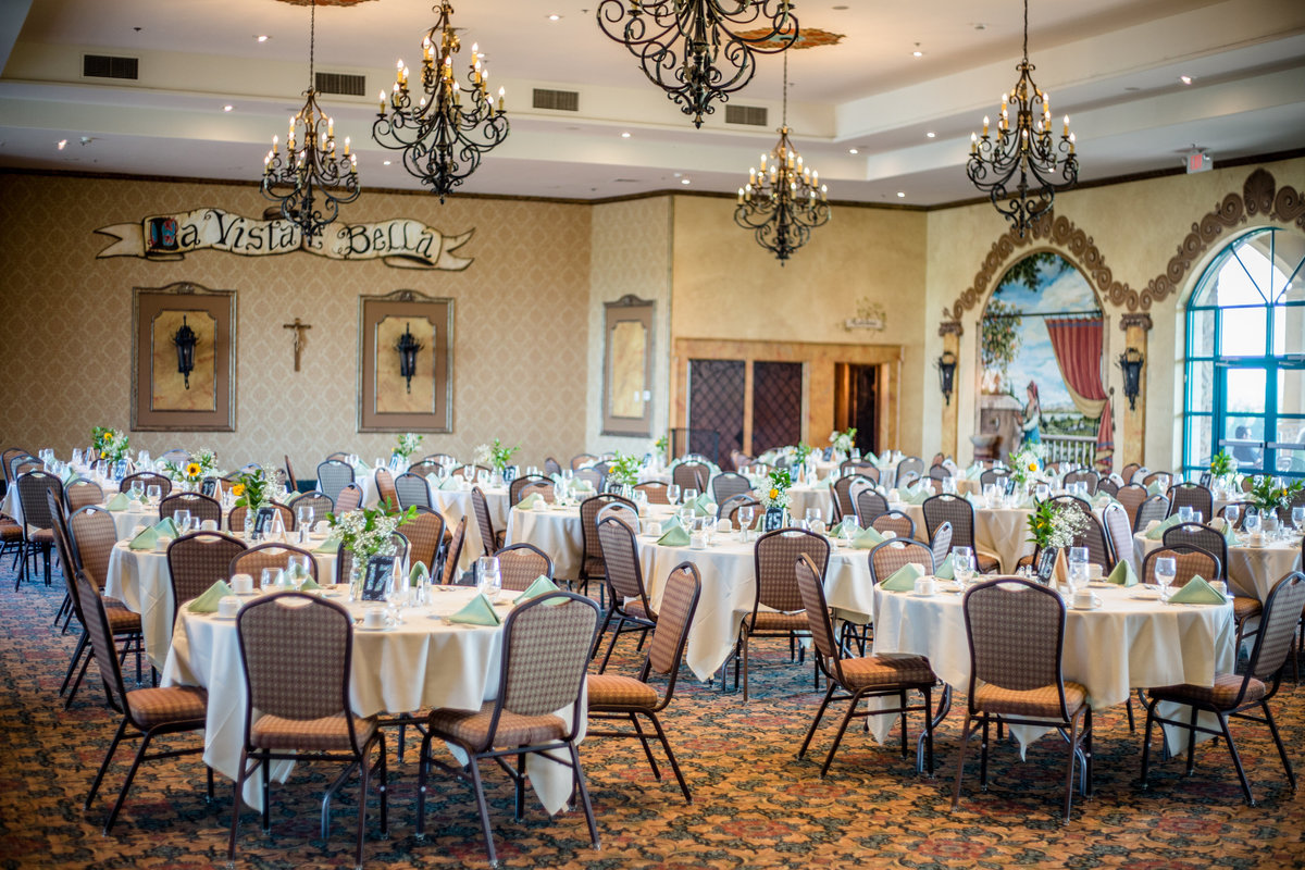 83 wedding photography Reception Hall 2