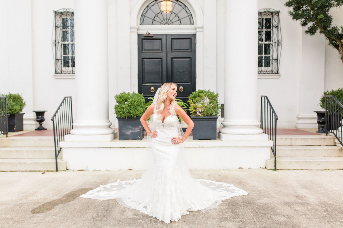 old_governors_mansion_baton_rouge_bridal_session_09