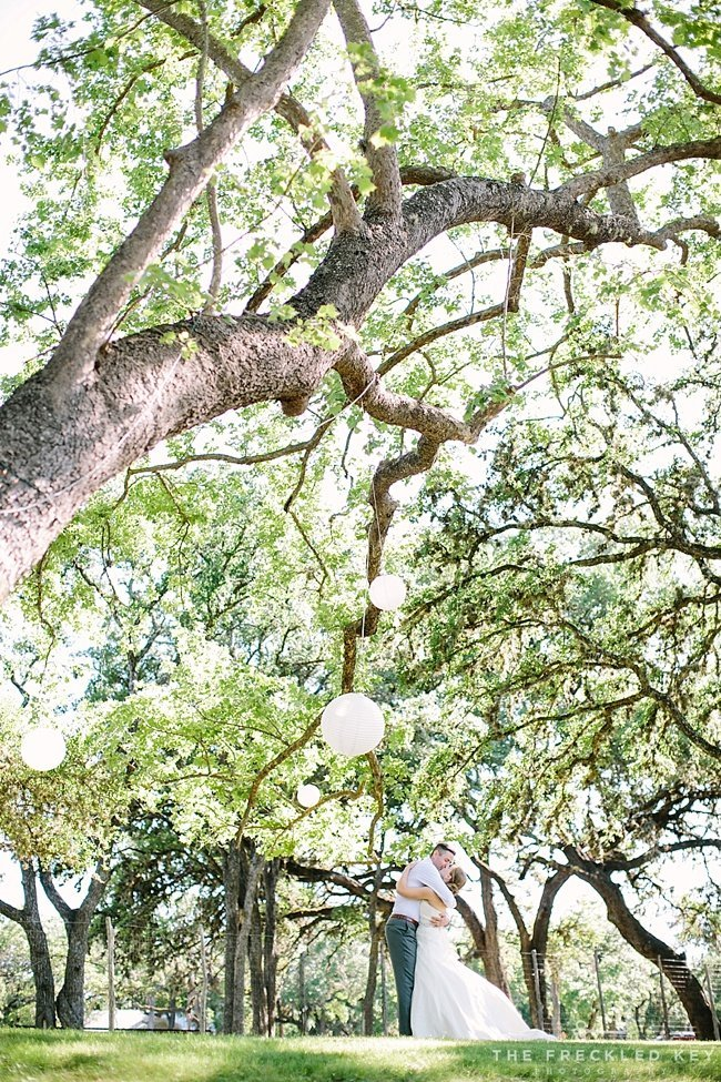 Austin-Wedding-Photographer_Hill-Country-Wedding_Cypress-Falls-Event-Center_0061