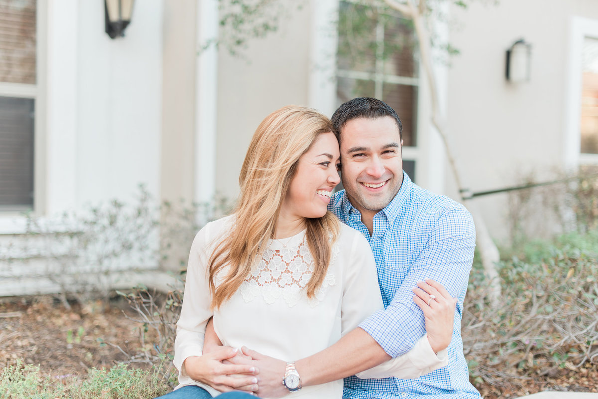 eilan-hotel-engagement-san-antonio-wedding-photographer-1248
