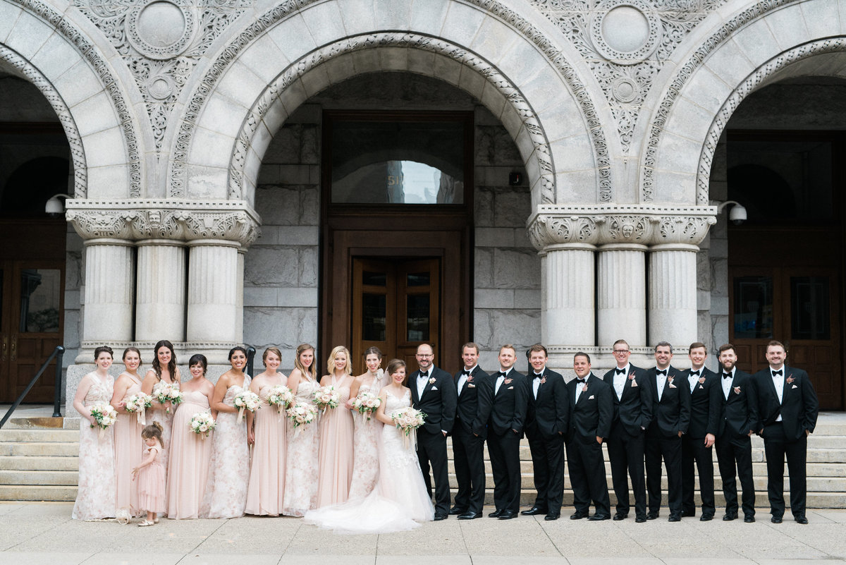 HoltanBridalParty-183