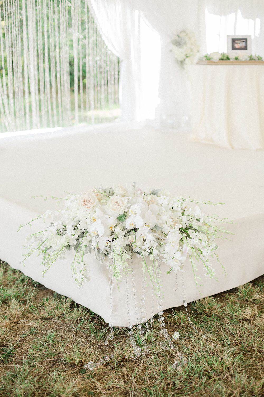amy_rae_photography_private_estate_kittrell_north_carolina_wedding_0033