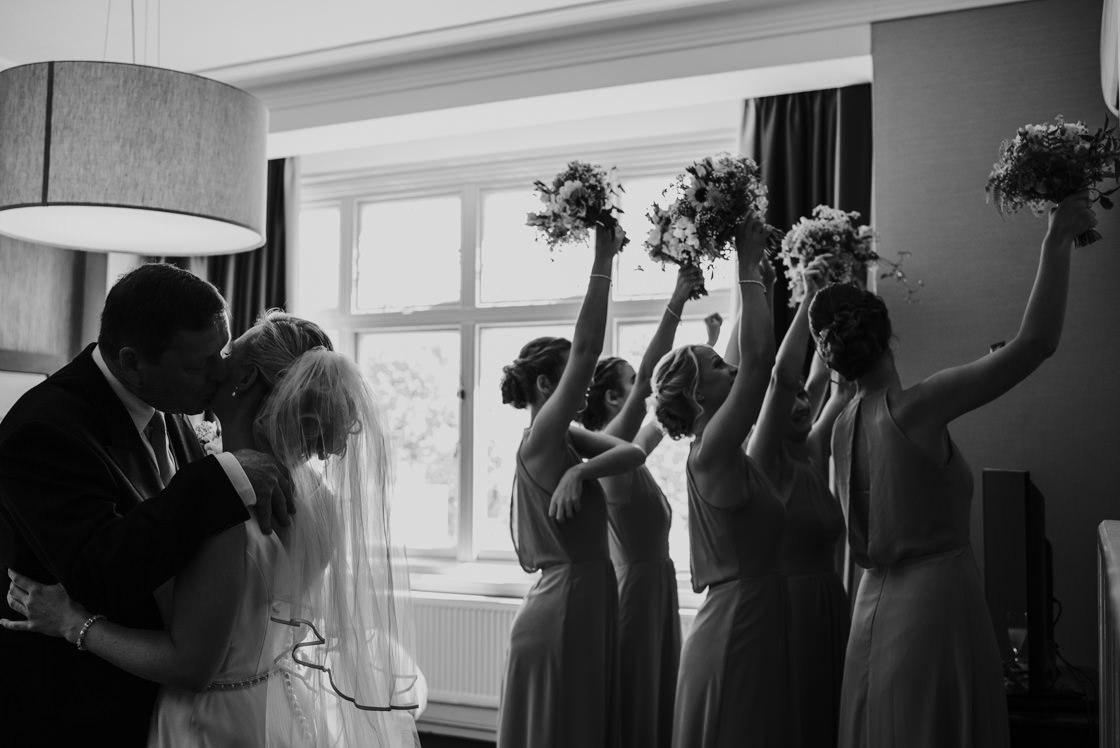 010-Warwick-Wedding-Photographer