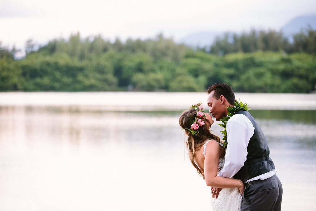 Finishing Touch Hawaii Wedding Planning Design Planner Designer Corporate Social Non Profit Sandra Williams9