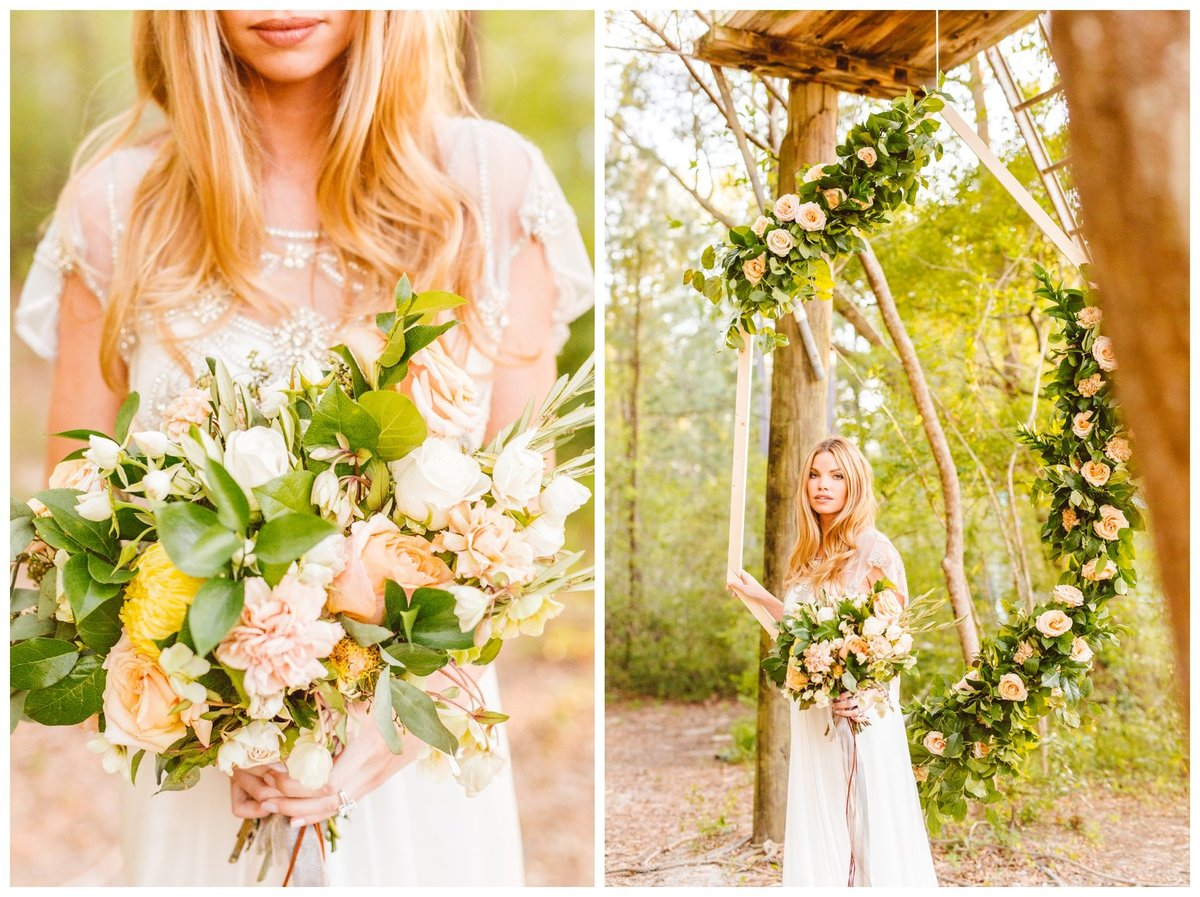 boho-woodland-wilmington-north-carolina-wedding-inspo-brooke-michelle-photography_0395-photo