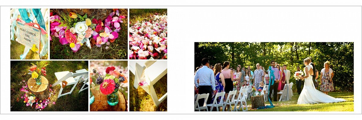 00017_Summer_floral_wedding_