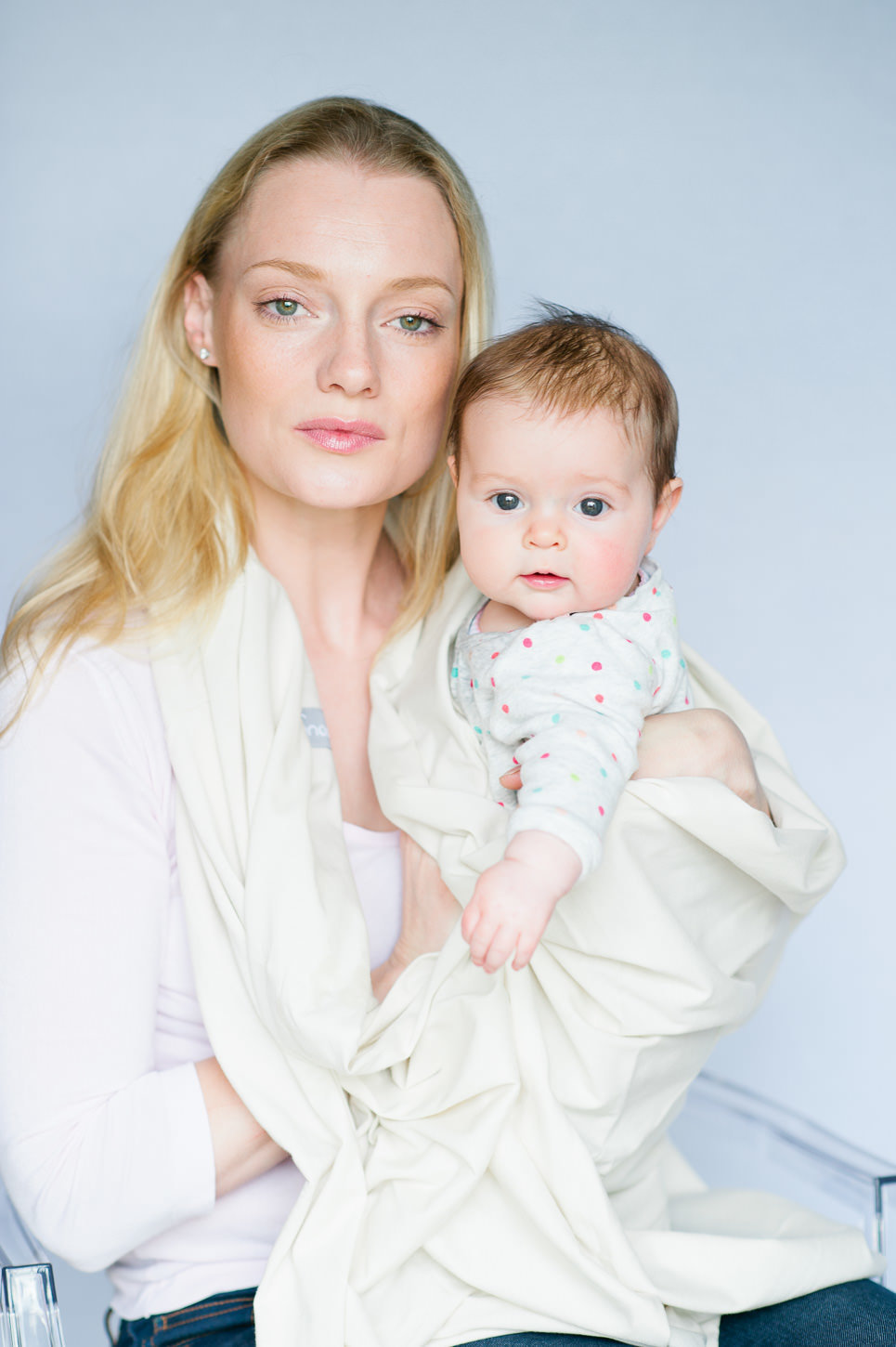 Baby lifestyle and product  Photography London and Tunbridge Wells-21