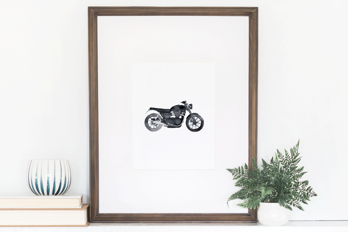 Shelf_moto_vertical