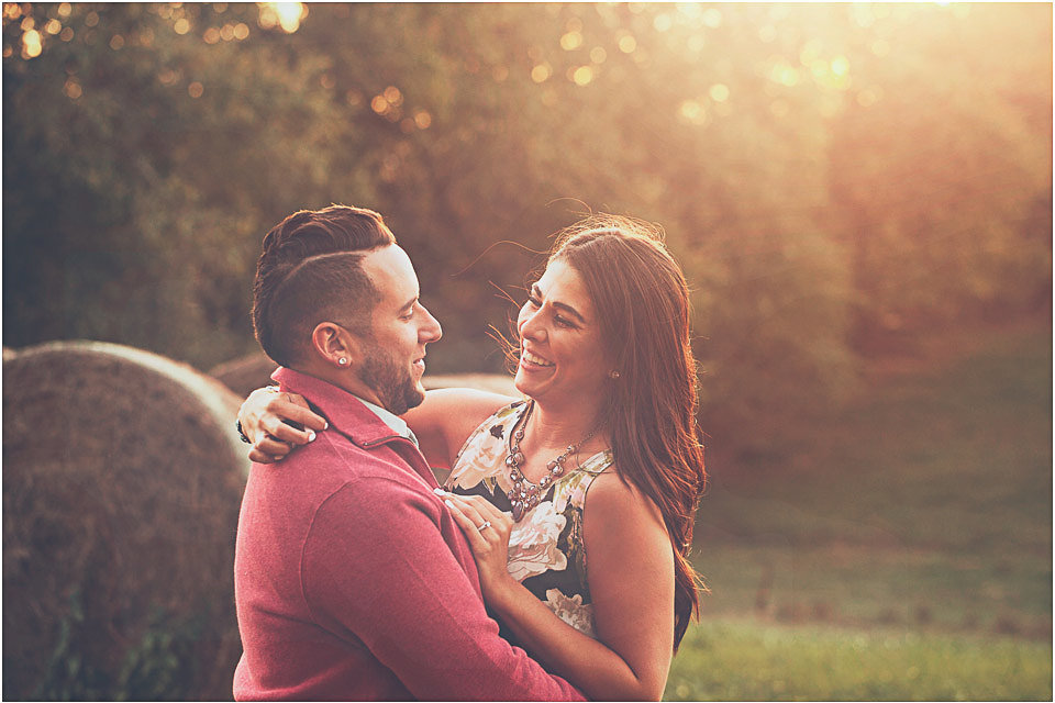 culpeper-country-engagement-photography