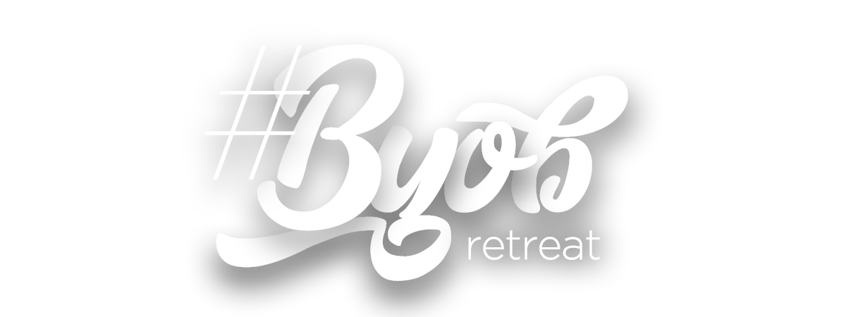 original_byobretreatlogo3
