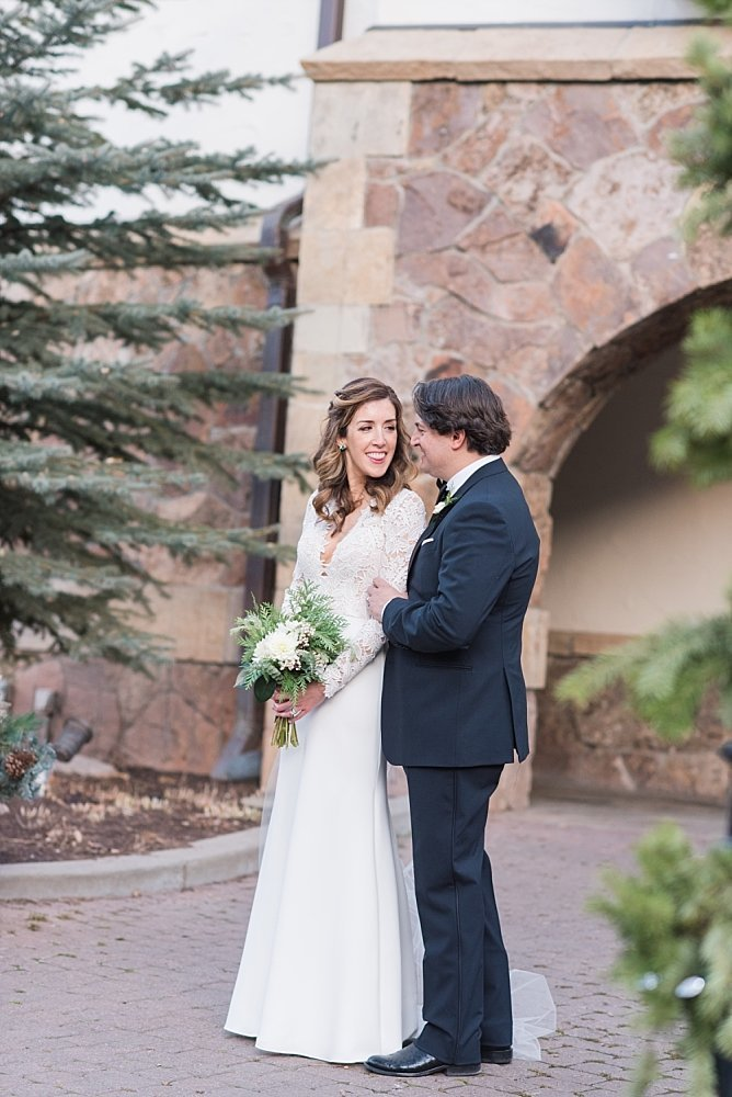 Vail Colorado Wedding Photographer (38)