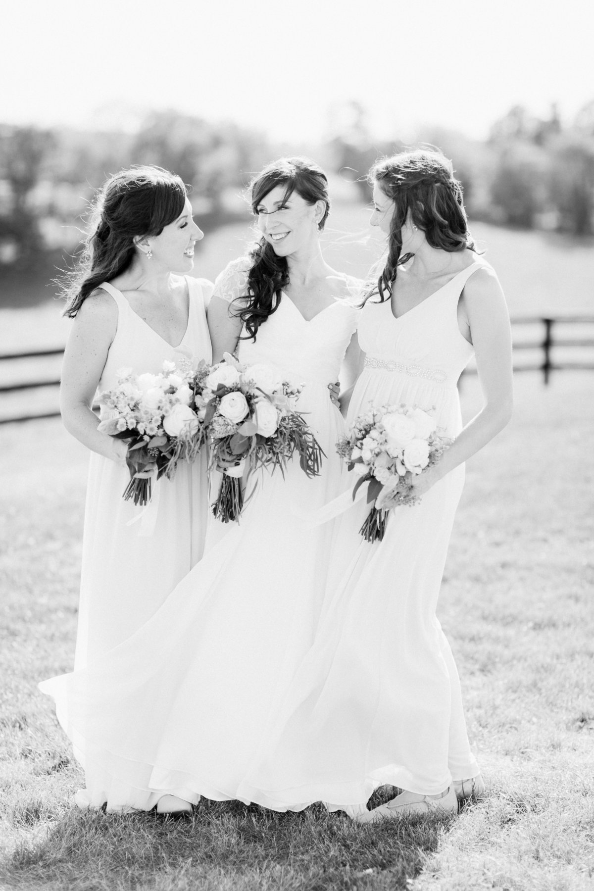 37_shadow_creek_weddings_sisters