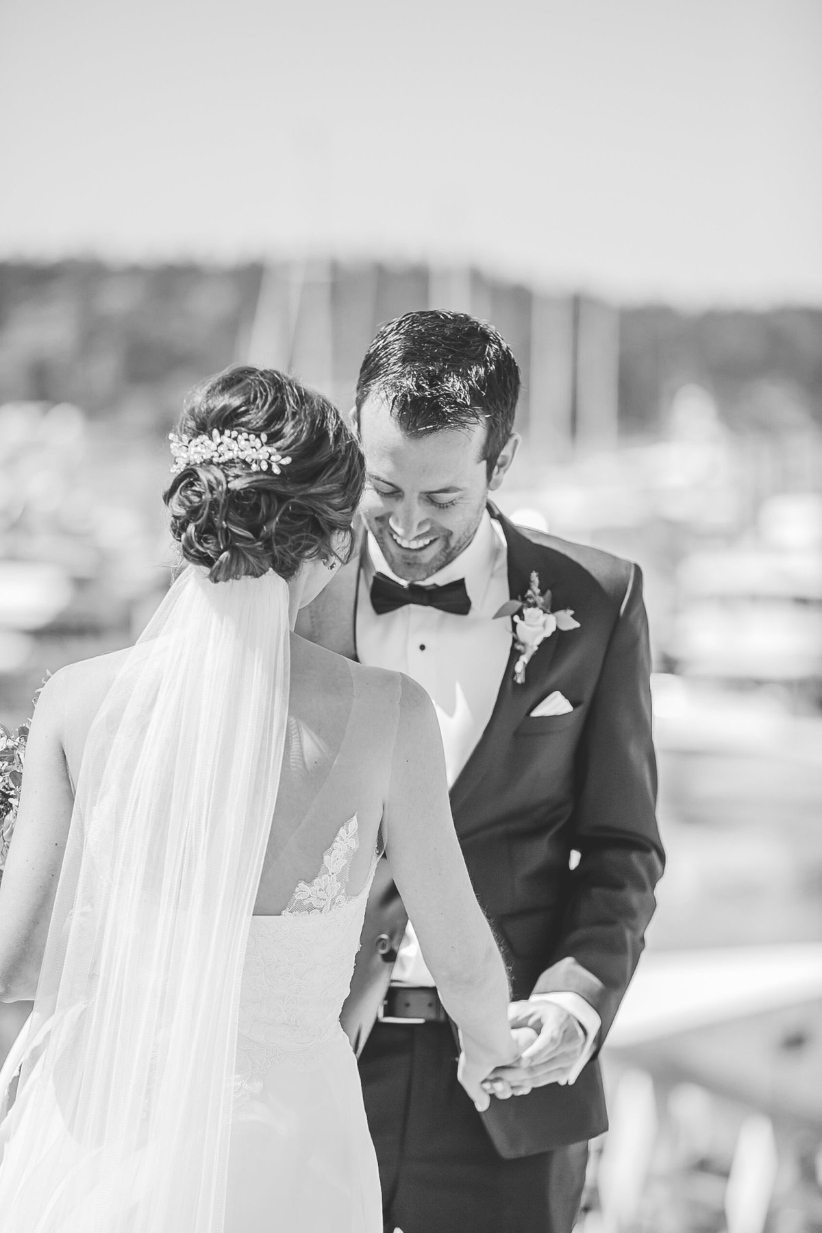 ashley-dave-roche-harbor-wedding478222