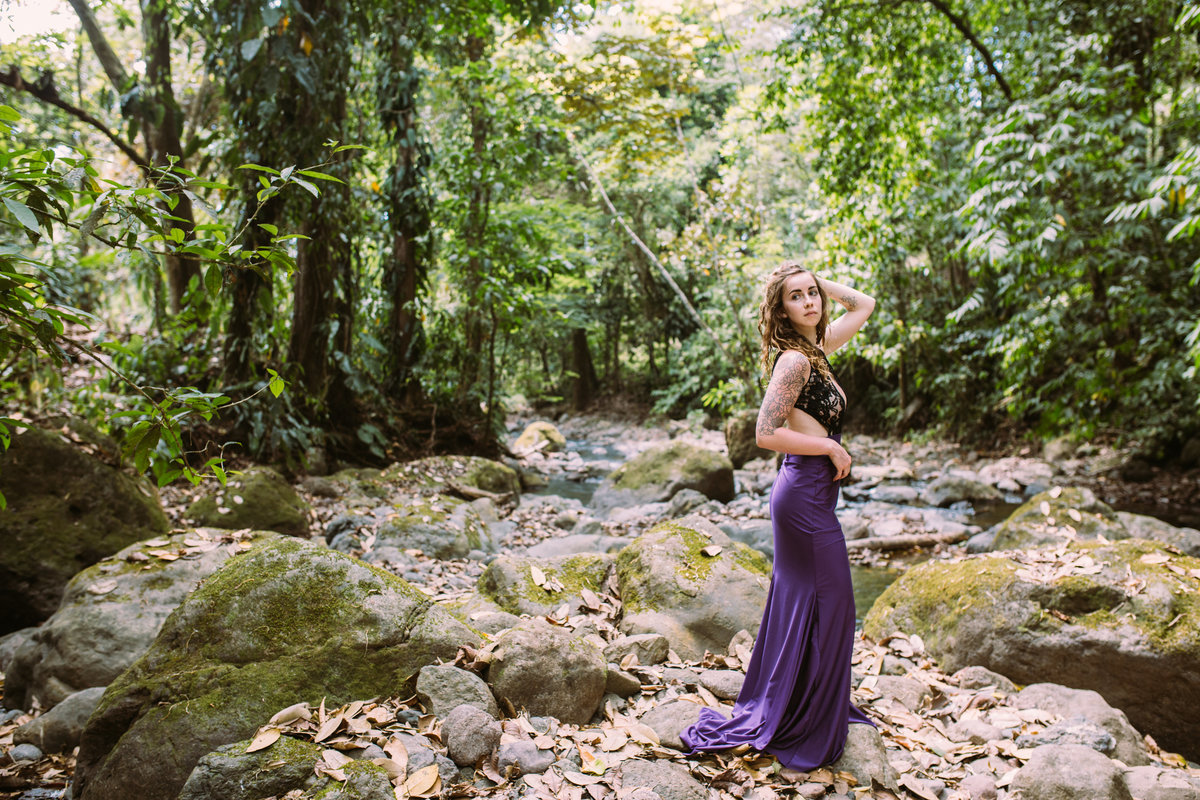 Costa_Rica_Destination_Wedding_Photographer-11