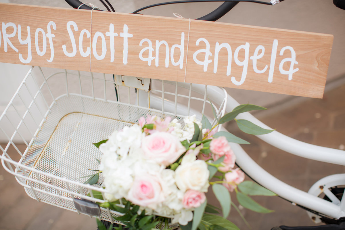 Dove Canyon Wedding - Theresabridgetphotography-42