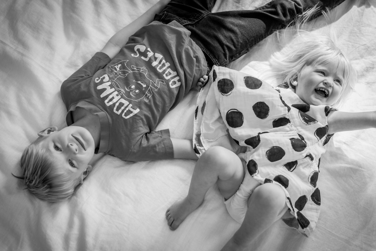 bend-oregon-family-portrait-photograher-meredith-sands-photography-8