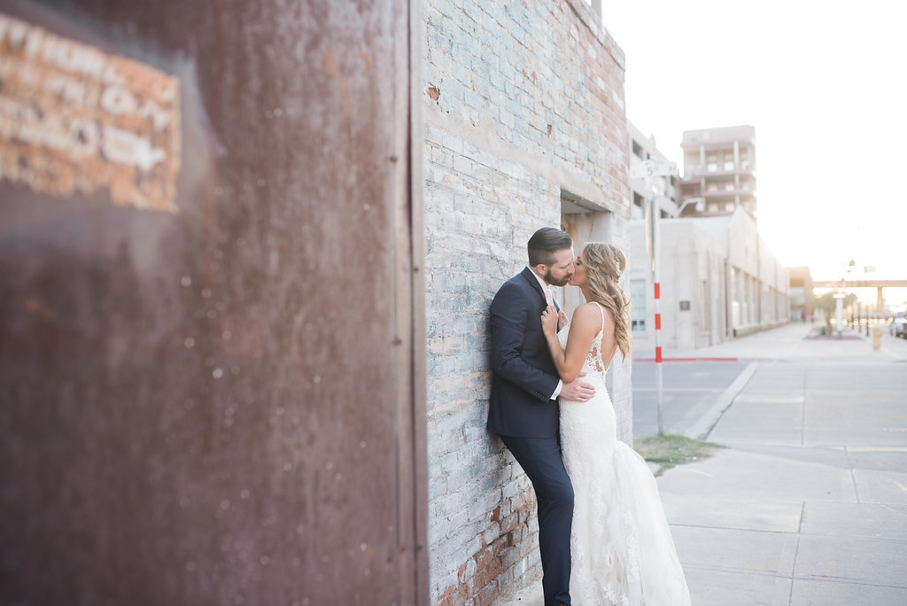 the-icehouse-phoenix-wedding-photographer-downtown-phoenix-wedding-133