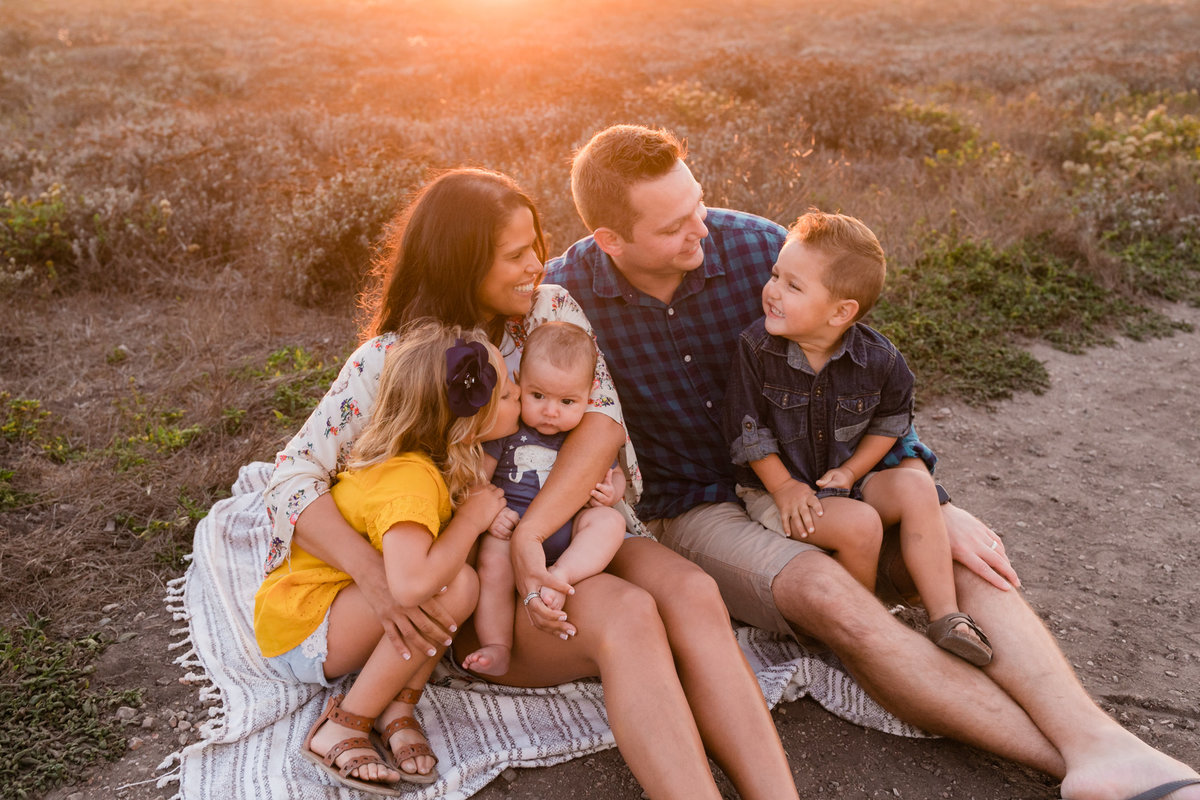 los-osos-ca-family-portrait-photographer-tayler-enerle0168