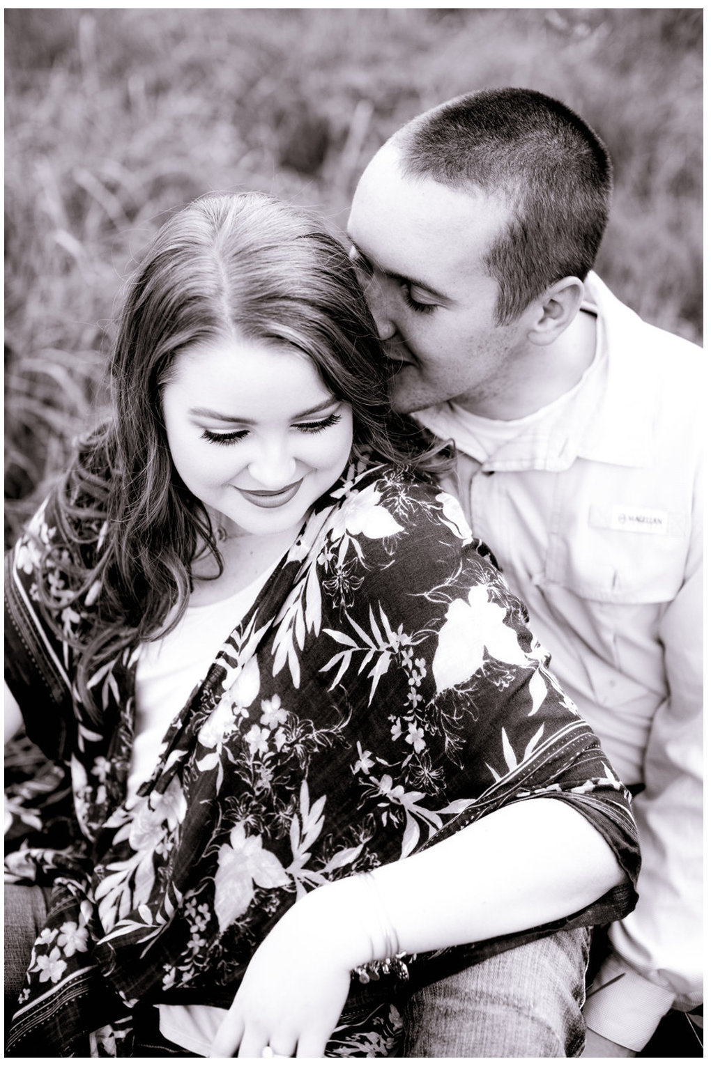 LPT Designs Photography Gadsden Alabama Wedding Engagement Fine Art Photographer AT 1